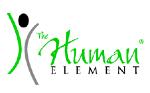 Logo association Eleément Humain